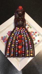 Princesse Gâteau